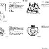 13-fuel_system_img_39.jpg