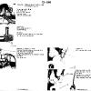 13-fuel_system_img_40.jpg