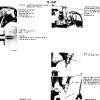 13-fuel_system_img_41.jpg