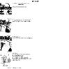 13-fuel_system_img_42.jpg