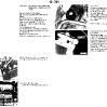 13-fuel_system_img_46.jpg
