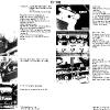 13-fuel_system_img_47.jpg