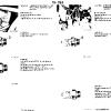 13-fuel_system_img_48.jpg