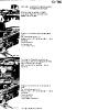 13-fuel_system_img_49.jpg