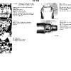 13-fuel_system_img_50.jpg
