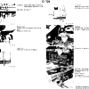 13-fuel_system_img_51.jpg