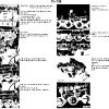 13-fuel_system_img_52.jpg