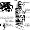13-fuel_system_img_53.jpg