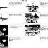 13-fuel_system_img_54.jpg