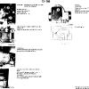 13-fuel_system_img_56.jpg