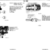 13-fuel_system_img_57.jpg