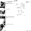 13-fuel_system_img_59.jpg