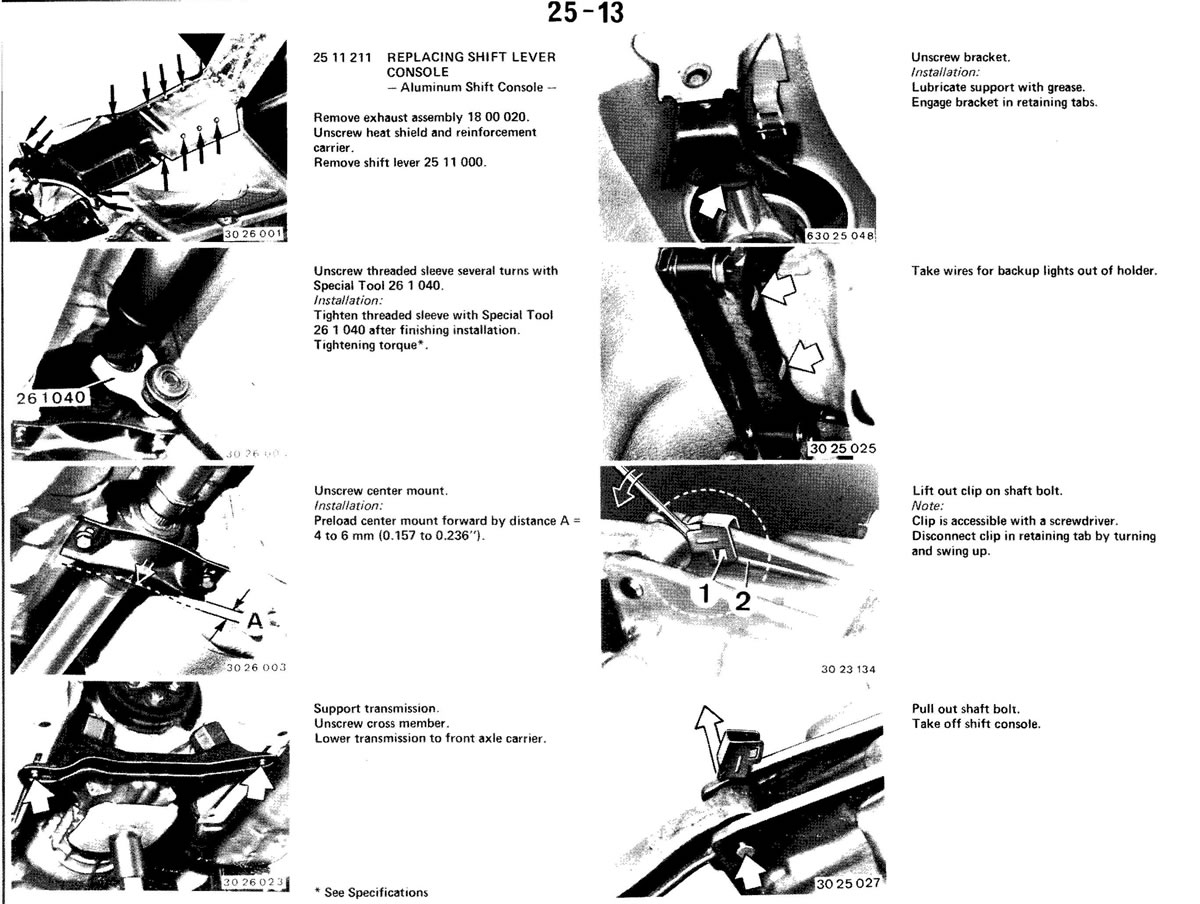 Dodge Viper Suspension System Diagram Com
