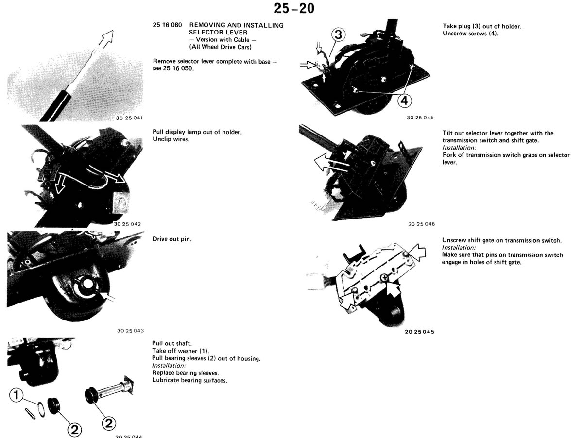 E38 Bmw Dme Wiring Free Download Wiring Diagram Schematic