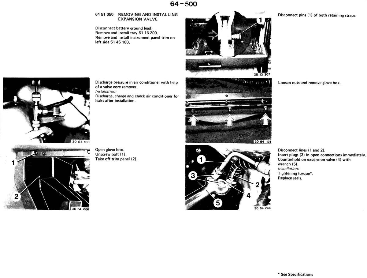 Belt Diagram Bmw E28 Wiring And Engine Ferrari 550 Fuse Box Likewise Furthermore 535i Additionally 1999 328i