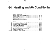 64-heating_and_air_conditioning_img_0.jpg
