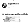 00-Maintenance_and_general_data_img_0.jpg