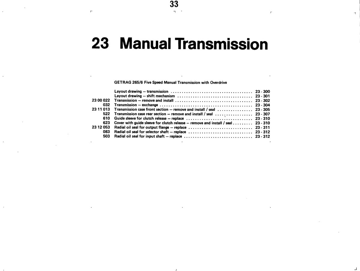 Bmw M54 Engine Timing Diagram furthermore 1997 Bmw Z3 Motor Parts Diagram additionally Ford Bronco 5th Generation 1992 1996 Fuse Box furthermore S50 Bmw Engine Wiring Diagram likewise Bmw E36 Wiring Diagram Windows. on bmw e36 engine wiring harness