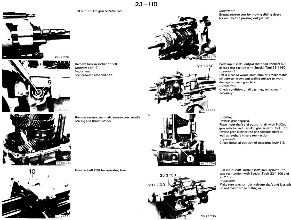 pierre u2019s e30 m3 buildup  u00bb manual transmission