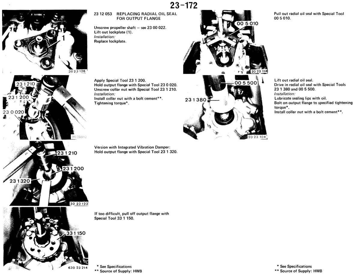 toyota mr2 suspension diagram