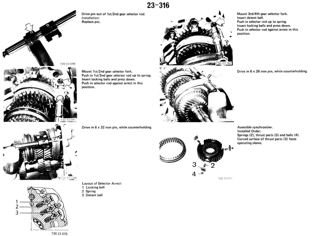 pierre s e30 m3 buildup manual transmission. Black Bedroom Furniture Sets. Home Design Ideas
