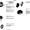 23-manual_transmission_img_1.jpg