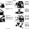 23-manual_transmission_img_10.jpg