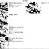 23-manual_transmission_img_100.jpg