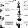 23-manual_transmission_img_101.jpg