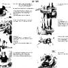 23-manual_transmission_img_103.jpg
