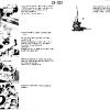 23-manual_transmission_img_105.jpg