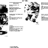 23-manual_transmission_img_106.jpg