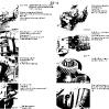 23-manual_transmission_img_11.jpg