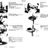 23-manual_transmission_img_12.jpg