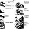 23-manual_transmission_img_15.jpg