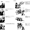 23-manual_transmission_img_16.jpg