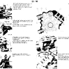 23-manual_transmission_img_17.jpg