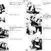 23-manual_transmission_img_18.jpg