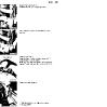 23-manual_transmission_img_19.jpg