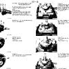 23-manual_transmission_img_20.jpg