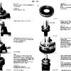 23-manual_transmission_img_21.jpg
