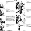23-manual_transmission_img_26.jpg