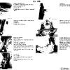 23-manual_transmission_img_30.jpg