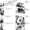 23-manual_transmission_img_32.jpg