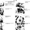 23-manual_transmission_img_34.jpg