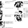 23-manual_transmission_img_35.jpg