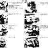 23-manual_transmission_img_40.jpg