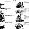 23-manual_transmission_img_41.jpg