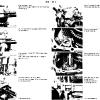 23-manual_transmission_img_42.jpg