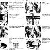 23-manual_transmission_img_49.jpg